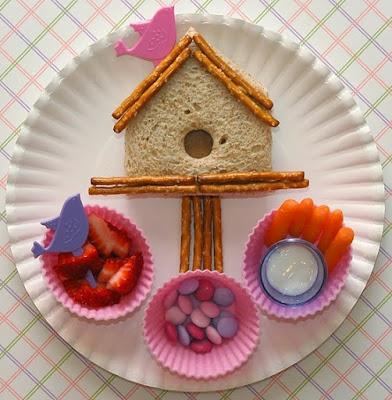 birdhousesandwich