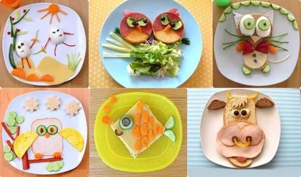 food-art-breakfast