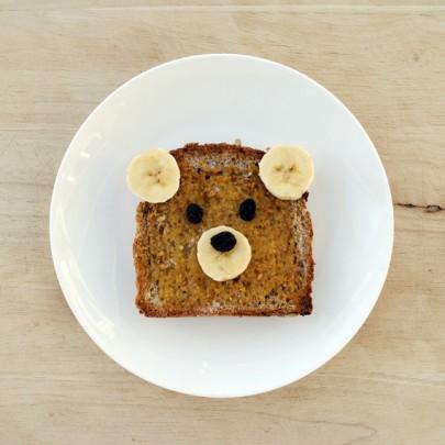 teddy-toast-1-405x405
